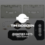Eighties Hits Tim Gosden
