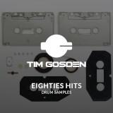 Eighties Hits Tim Gosden