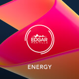 Energy Edgar Mantilla