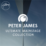Ultimate MainStage Collection  Peter James