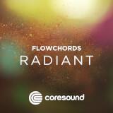Radiant - FlowChords Coresound