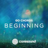 Beginning - GoChords Coresound
