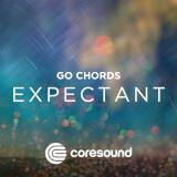 Expectant - GoChords Coresound
