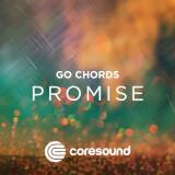 Promise - GoChords Coresound