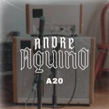 A20 Andre Aquino