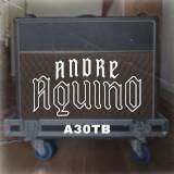 A30TB Andre Aquino