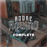 COMPLETE Andre Aquino