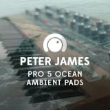 Pro 5 Ocean Ambient Pads Peter James