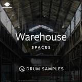 SPACES: The Warehouse Tim Gosden