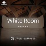 SPACES: The White Room Tim Gosden