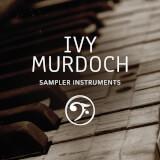 Ivy Murdoch Piano Daniel Ferguson