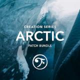 CREATION SERIES: Arctic Daniel Ferguson