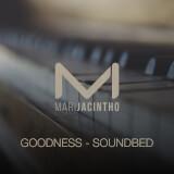 Goodness Soundbeds Mari Jacintho
