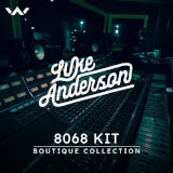 8068 Kit Boutique Collection Luke Anderson