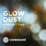 Glowdust Coresound