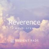 Reverence MultiTracks.com