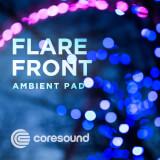 Flarefront Coresound