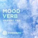 Moodverb Coresound