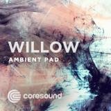 Willow Coresound