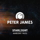 Starlight Peter James