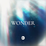 WONDER MultiTracks.com