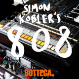 Simon Kobler's 808 Bottega