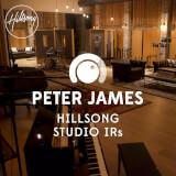 Hillsong Studio IRs Peter James
