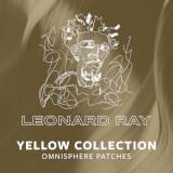 Yellow Collection Leonard Ray