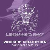 Worship Collection Leonard Ray