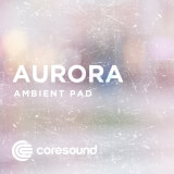 Aurora Coresound