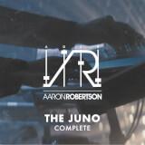 The Juno: Complete Aaron Robertson