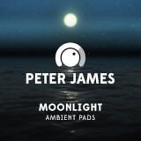 Moonlight Peter James