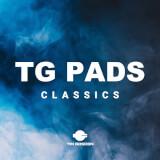 TG Pads - Classics Tim Gosden
