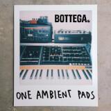 One Ambient Pads Bottega