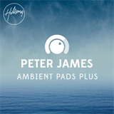 Ambient Pads Plus  Peter James