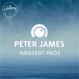 Ambient Pads Peter James
