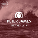 Heavenly 3 Peter James