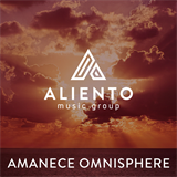 Amanence Omnisphere Aliento Music Group