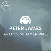 Analog Shimmer Pads