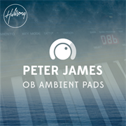 OB Ambient Pads
