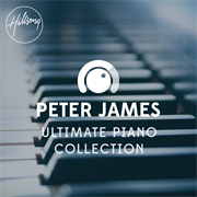 Ultimate Piano Collection