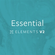 Essential Elements V2