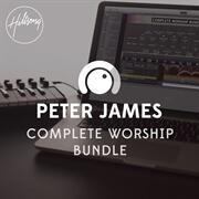 Complete Worship Bundle