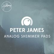 Analog Shimmer Pads+