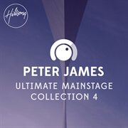 Ultimate MainStage Collection 4