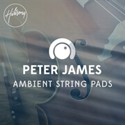 Ambient String Pads