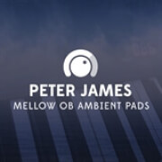 Mellow OB Ambient Pads