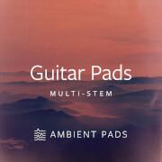 Guitar Pads