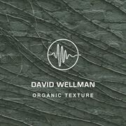 Organic Texture