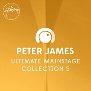 Ultimate MainStage Collection 5